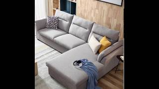 TOP 10 FABRIC SOFA & MODERN COUCH SOFAS 2020