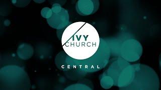 Ivy Church Central 29 11 20