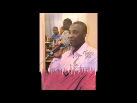 King Wasiu Ayinde Marshal - Statement - The lord's prayer