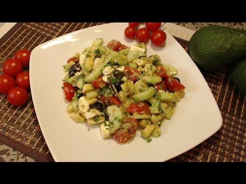 Czyste naczynia i schudnąć