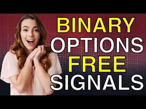Binäre optionen call und put gleichzeitig