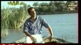 YouTube    محمد السامر   احبابي قطار العمر النسخه الاصليه 