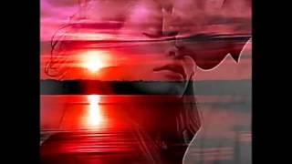Judas priest-lost love.wmv