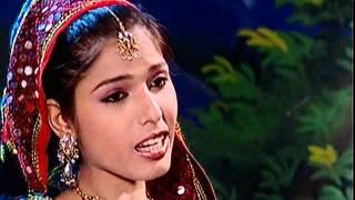 Narad Ka Thikana Hai [Full Song] Sunlo Pukar Hey Badrinath