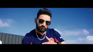 Badshey | (Full HD) | Tindh Dhaliwal | R Guru |  New Songs 2018 | Latest  Songs 2018 | Jass Records