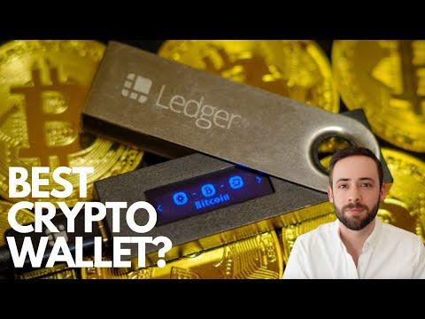 Crypto algo strategii de tranzacționare