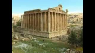 preview picture of video 'Tours-TV.com: Baalbek'