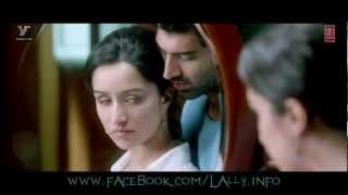 O khuda - hd  -Aashiqui 2 song
