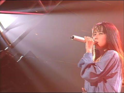 負けないで (What a beautiful memory 〜forever you〜)
