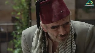 اقوى مشاهد ابو نجيب في زمن البرغوث 😂 نصف ساعة من الضحك المتواصل 😱  المجموعة الاولى