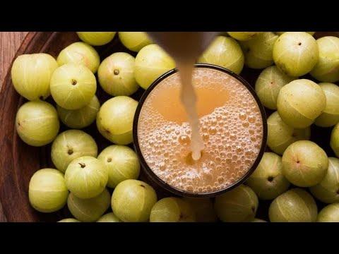 Prehrana za hipertenziju i dijabetesa