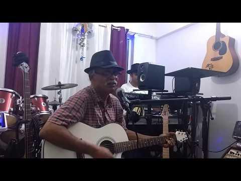 Eric Clapton - Wonderful Tonight  | vocal Cover Jimi Amore