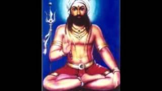 Jada Muniswarar Song 2011 - Veerabathra Jada Muni