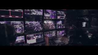 Alesso ft. Sirena - Sweet Escape (Official Concert Video) ©