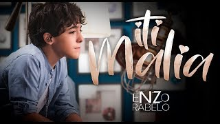 Enzo Rabelo   Iti Malia | #Lançamento
