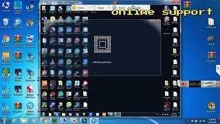 samsung g531f dead boot repair file - Kênh video giải trí