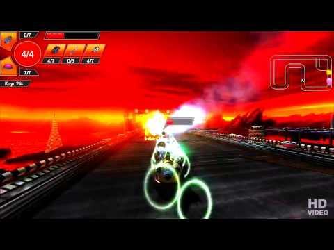 rock n roll racing pc download