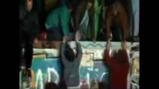 Summer of Rave (Full Documentary)