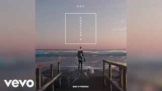 KEV - Moments