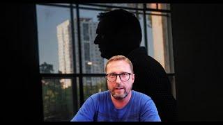 Навальный и счастливые совпадения