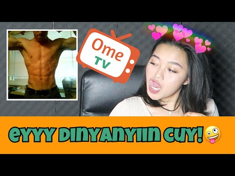 Ome TV (Ome.tv) Video 4