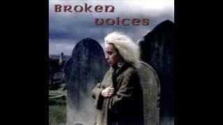 Broken Voices -  Restless Heart