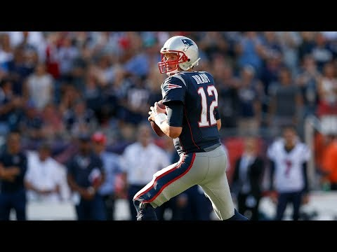 Tom Brady Hasn't Committed to Playing in 2018 | Stadium