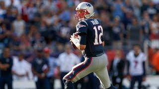 Tom Brady Hasn