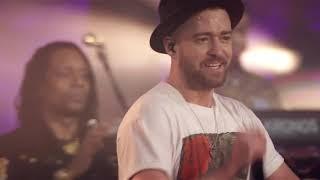 Justin Timberlake   Mirrors Live Spotify Concerts 2018