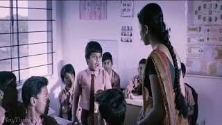 Tamil WhatsApp status kutty danush