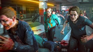 15 AWESOME Upcoming ZOMBIE GAMES of 2018 & Beyond | PS4 Xbox One PC