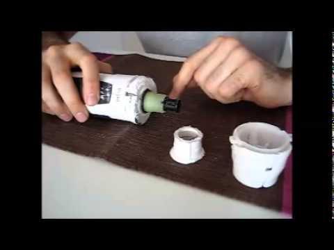 Superb Kitchenaid Hand Blender Parts Reviewmotors Co Home Interior And Landscaping Synyenasavecom