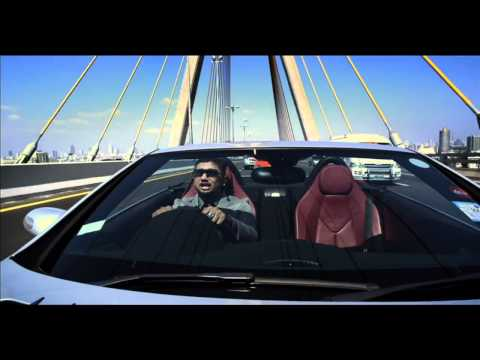 Download haye mera dil - alfaaz ft honey singh - official full video HD HD Mp4 3GP Video and MP3