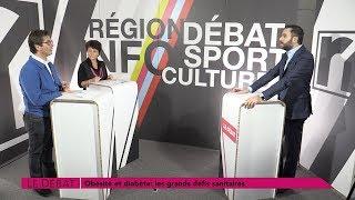 https://www.nrtv.ch/2019/11/14/le-debat-168/
