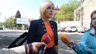 Драка на жилмассиве Радужном в Одессе: комментарий полиции