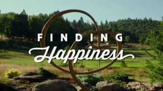 Finding Happiness - Official Trailer