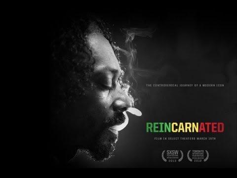 Documentary - REINCARATED - CLIP | Snoop Dogg, Diplo, Major Lazer