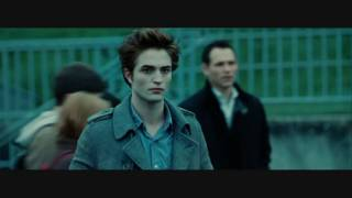 Twilight w/Evanescence - All That I'm Living For (HD)