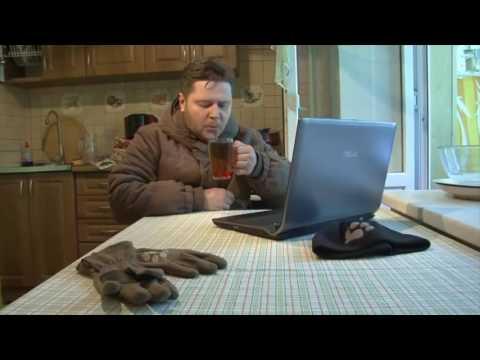 Как продлить жизнь ноутбуку — советы специалиста ✓