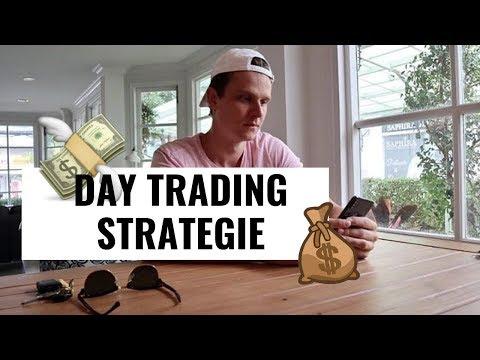 Binare optionen traden lernen