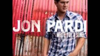 Jon Pardi - That Man