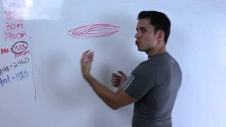 30 Day Squat Challenge: Good Or Bad Idea?