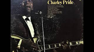 I'm So Afraid Of Losing You Again , Charley Pride , 1969