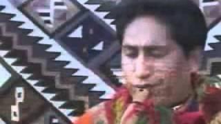 El Condor Pasa Trancemix - Dj Kabra