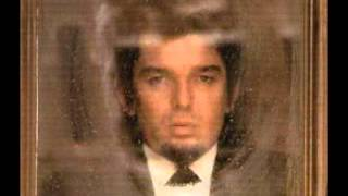 Captain Beefheart & The Magic Band - The Spotlight Kid Outtakes
