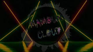 مازيكا حسين الجسمي - مهم جداً-ريمكس ديجي مأمون|2020|Hussain Al Jassmi - Very Important (Mamoun Bakir Remix) تحميل MP3
