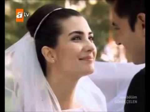الحلقه 111 من مسلسل بائعه الورد