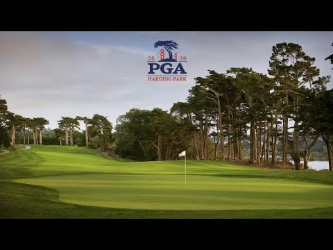 PGA Championship: Jordan Spieth tallks about his quest for pro golf's grand slam at this week's PGA