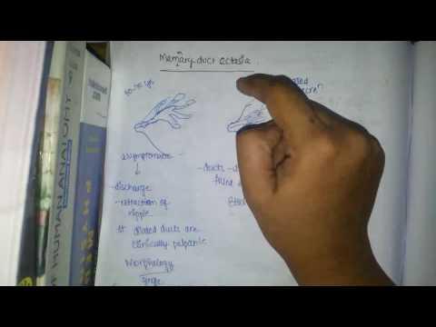 Biopsie duodenală a giardiei
