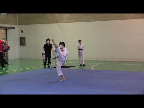 JDN 27 de marzo de 2021 Ezkaba Video 3